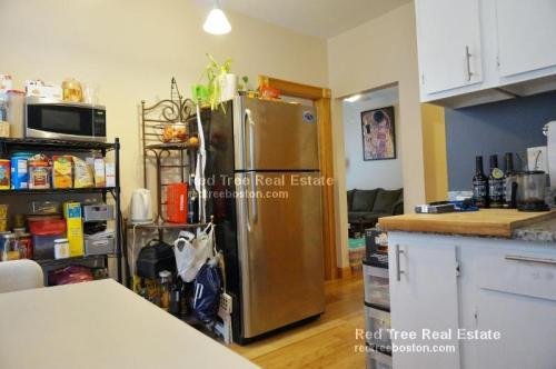 74 Mozart St Boston Ma 02130 Photo 1