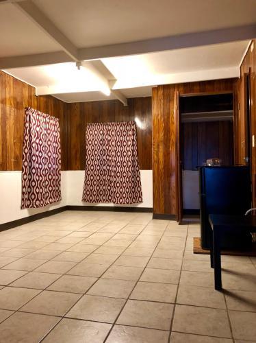 745209 Kihawahine Place Photo 1