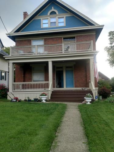 3977 Lowry Avenue #1 Photo 1
