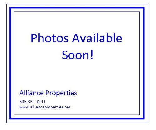 3541 SE 29th Avenue Photo 1