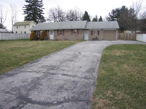 3265 Grandview Road Photo 1