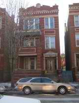N Hoyne Avenue Photo 1