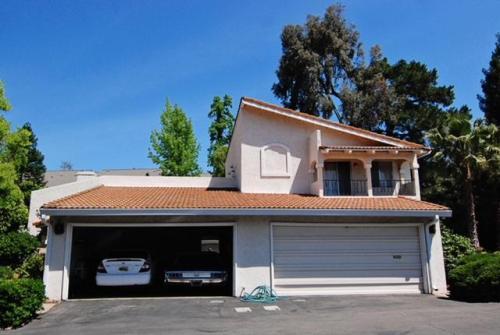 7319 Villa Del Sol Lane #7319 Photo 1