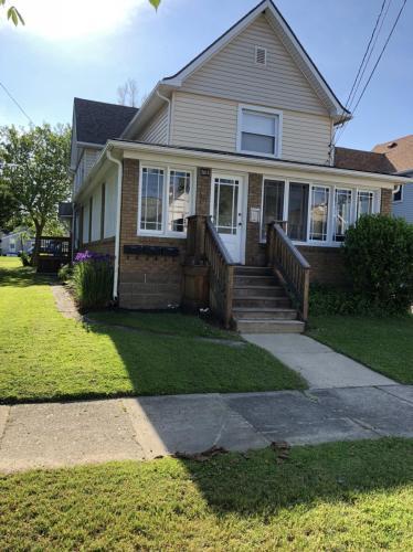 963 Broad Street #2 Photo 1
