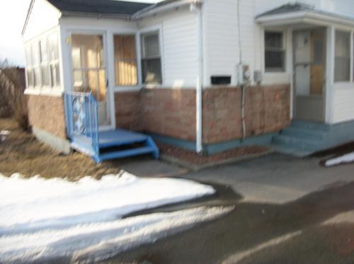143 Maple Street Photo 1