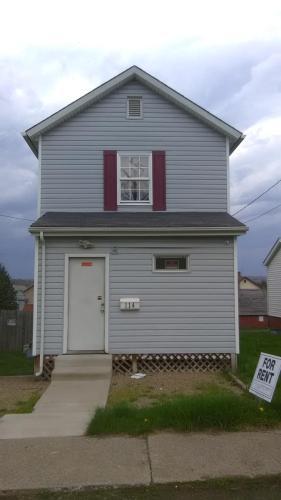 114 W Balph Avenue Photo 1