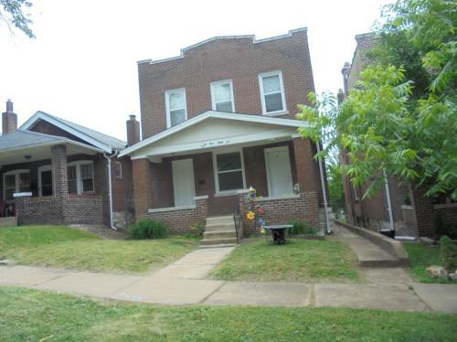 3932 Potomac Street Photo 1