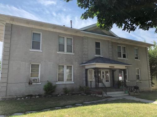 3309 Saint Joseph Avenue Photo 1