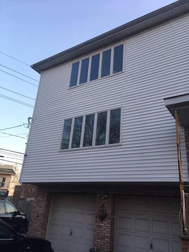 932 Garden Street #2ND FLOOR Photo 1
