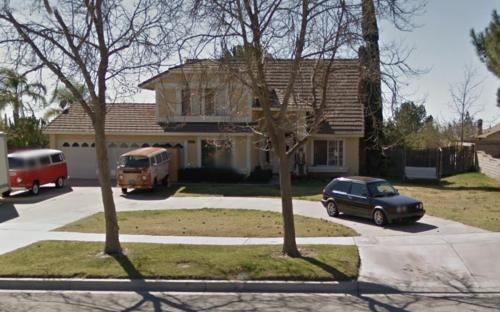 2930 N Riverside Avenue Photo 1