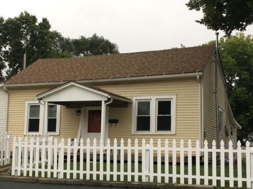 928 Jefferson Street Photo 1