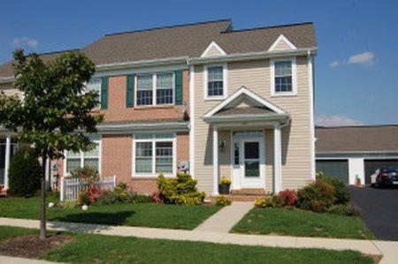 603 Thornberry Lane Photo 1