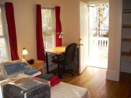 28 Cogswell Avenue #1FF Photo 1