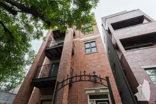 2113 W Gladys Avenue Photo 1