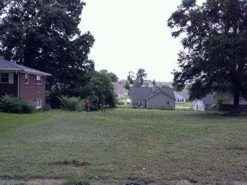 5897 Meadowview Road Photo 1