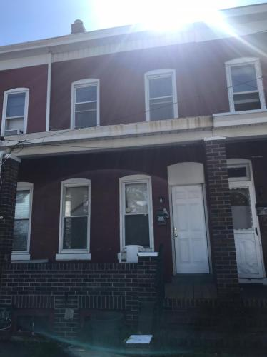 177 Division Street Photo 1