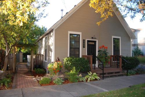 509 N 13th Street Photo 1