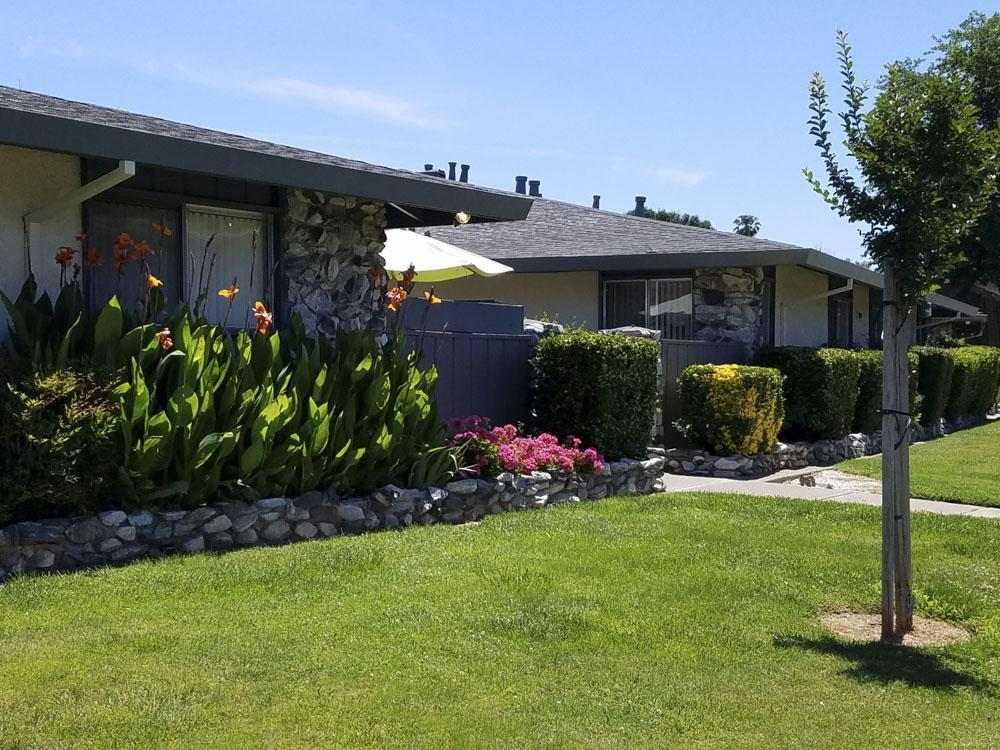 2618 Capitales Drive, Rancho Cordova, CA 95670 | HotPads