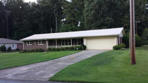 1116 Lanford Drive SW Photo 1