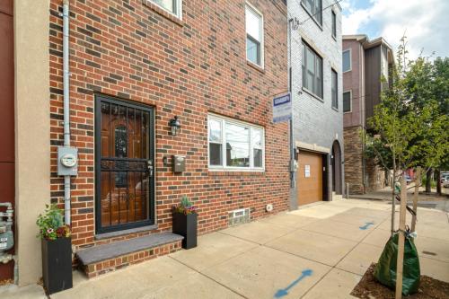 871 N 5th Street Photo 1