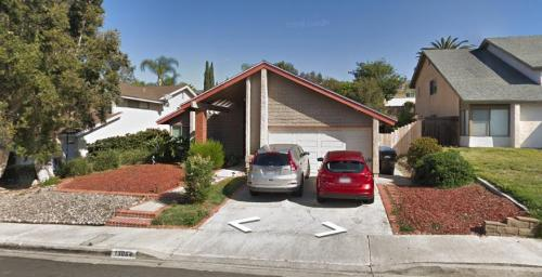 Houses For Rent In San Diego Ca From 450 To 10 5k A Month Hotpads