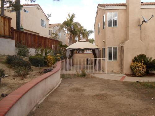 6340 Viola Terrace Photo 1