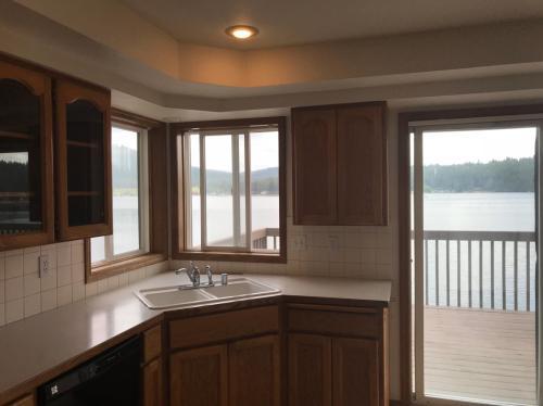 45484 Lake Shore Homes Road Photo 1