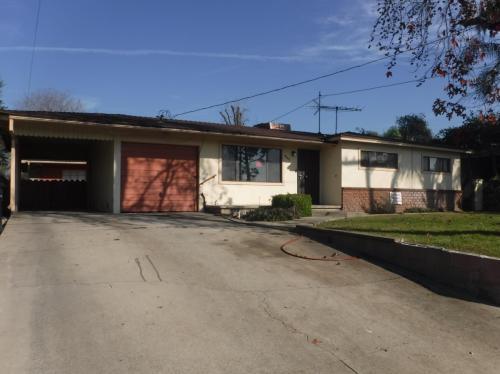 4640 San Bernardino Street Photo 1