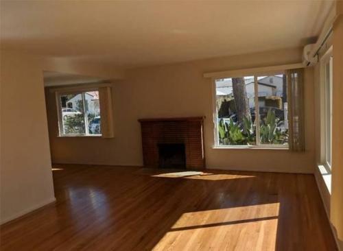 5939 Camellia Avenue Photo 1