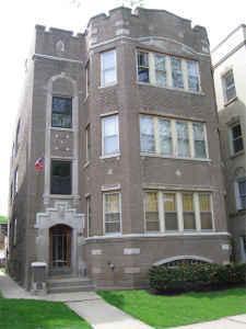 2619 W Greenleaf Avenue Photo 1