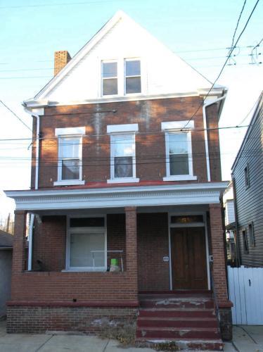 203 Union Street #1 Photo 1