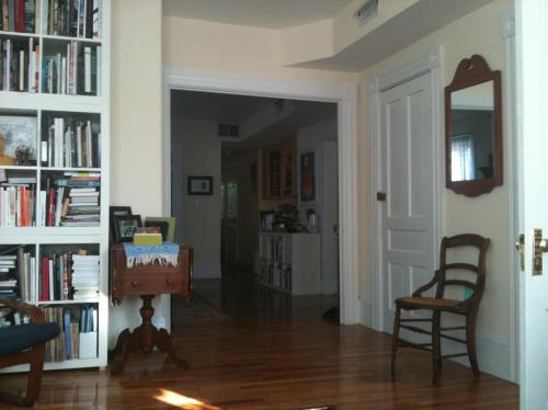 60 Brookside Avenue #301 Photo 1