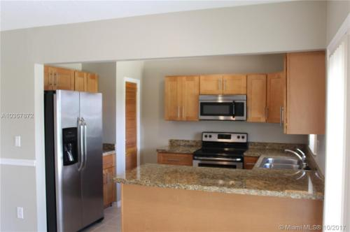 9281 Sterling Drive #HOUSE Photo 1