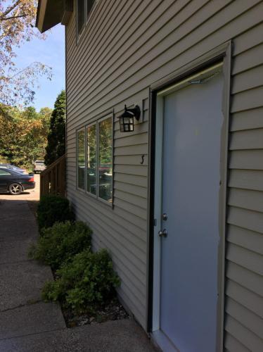 14707 62nd Street N Photo 1