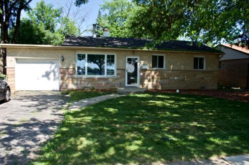 6309 Dunham Road Photo 1