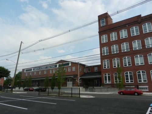341 Beech Street Photo 1