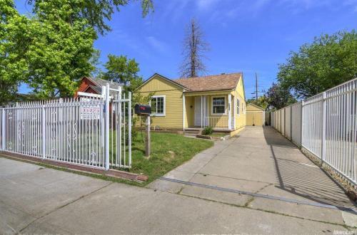 4205 33rd Street Photo 1