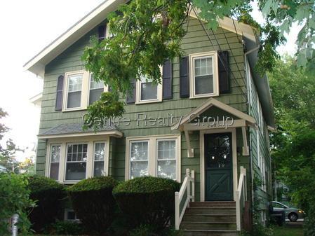 2085 Commonwealth Avenue Photo 1
