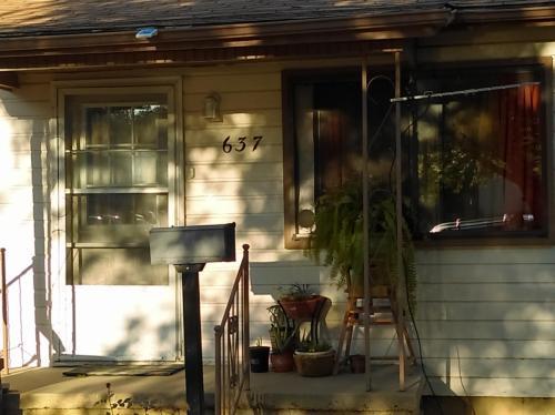 637 S 3rd Street Photo 1