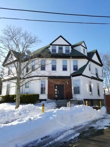 154 Elm Street #7 Photo 1