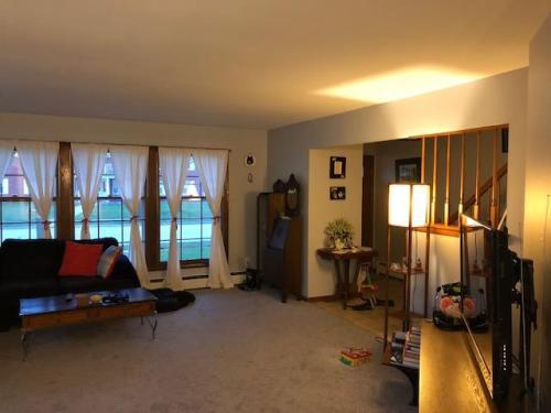 W56n710 Hawthorne Avenue Photo 1
