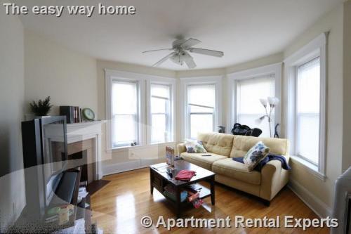 331 Harvard Street Photo 1