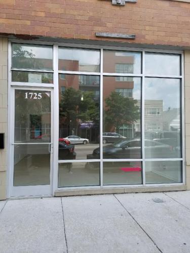 1721 N Western Avenue #1C Photo 1