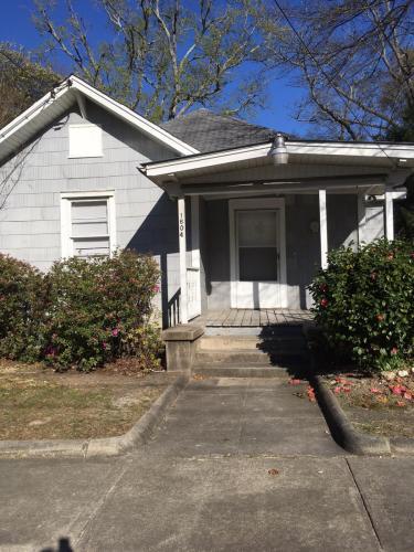 1604 Dudley Avenue Photo 1