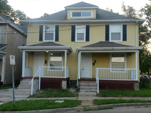 141 N C Street Photo 1