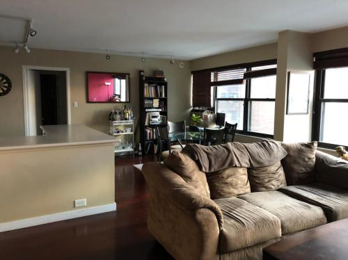 3420 N Lake Shore Drive #9LM Photo 1