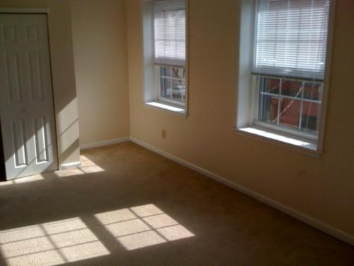3425 Conrad Street #THIRD FLOOR Photo 1