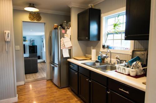 5741 SW 54th Terrace Photo 1