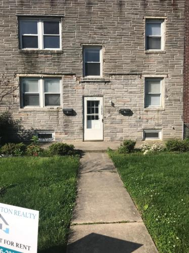 1020 Elton Avenue #A FIRST FLOOR Photo 1