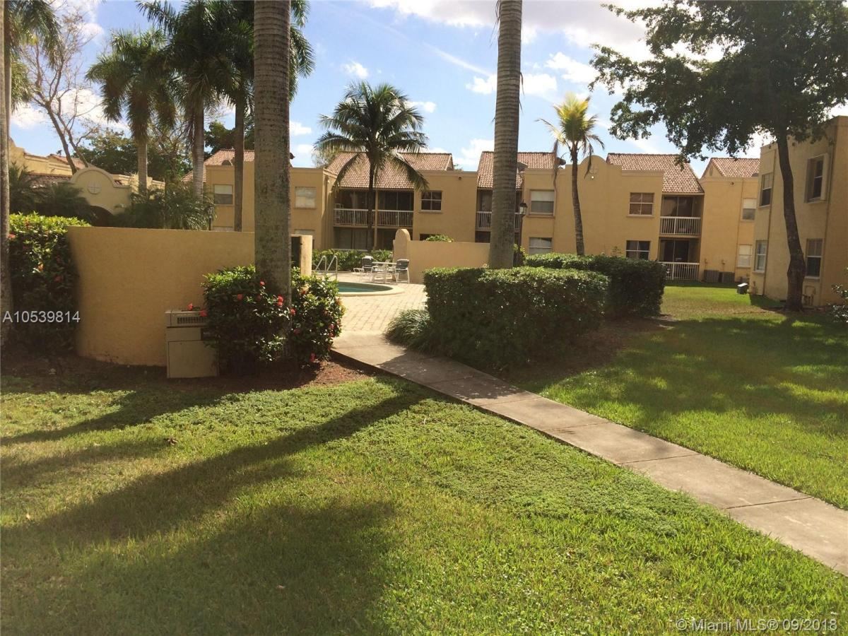 9768 NW 49th Terrace Apt 1-B, Doral, FL 33178 | HotPads
